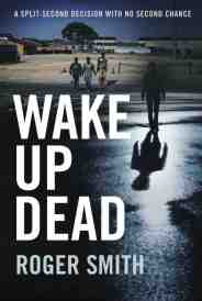 Wake-up-Dead